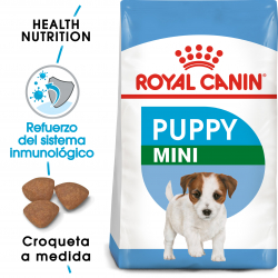 Royal Canin-Mini Puppy (1)