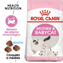 BabyCat Gestación/Lactancia (1)