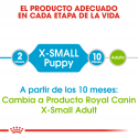 Royal Canin-X-Small Puppy (1)