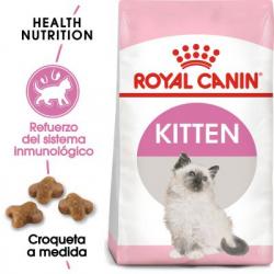 Royal Canin-Kitten (1)