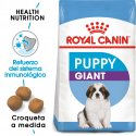 Royal Canin-Giant Puppy (1)
