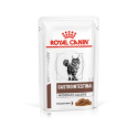 Royal Canin Veterinary Diets-Feline Gastro Intestinal Moderate Calories Húmedo 100 gr. (1)