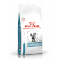 Royal Canin Veterinary Diets-Feline Sensitivity Control (1)