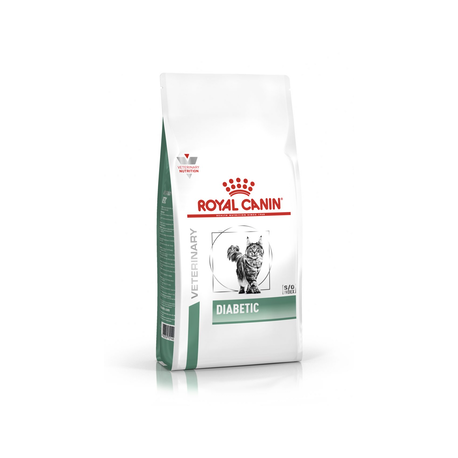 Royal Canin Veterinary Diets-Feline Diabetic (1)
