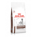 Royal Canin Veterinary Diets-Gastro Intestinal Moderate Calories GIM23 (1)