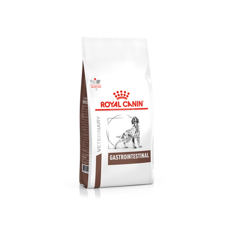 Royal Canin Veterinary Diets-Gastro Intestinal GI25 (1)