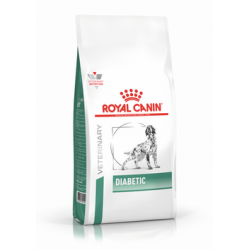Royal Canin Veterinary Diets-Diabetic Canine (1)