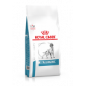 Royal Canin Veterinary Diets-Anallergenic (1)