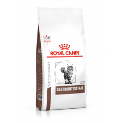 Royal Canin Veterinary Diets-Feline Gastro Intestinal (1)