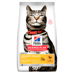 Hills-SP Feline Adult Urinary Sterilised (1)
