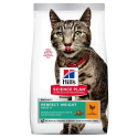 Hills-SP Feline Adult Perfect Weight (1)