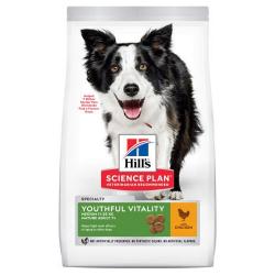 Hills-Vitality Medium +7 (1)