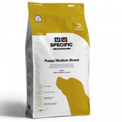 Specific-Puppy Medium (1)