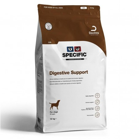 Specific-CID Digestive Support (1)