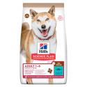 Science Plan™ Canine Adult Medium No Grain Atún 14kg