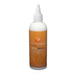 JT- Hypoclorine Ear care spray hidrogel para oídos para perros gatos y pájaros