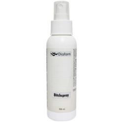 Diafarm Spray antimordeduras para perros