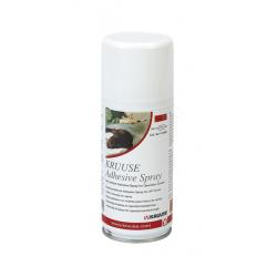 Spray adhesivo para cubierta kruuse
