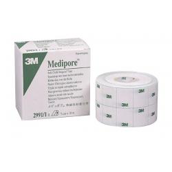 Aposito medipore liner rollo 3M