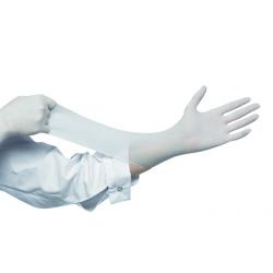 Guantes latex naturflex bimedica [4 Tallas]