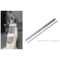 Férula barra Genia uso veterinario [5 Tamaños]