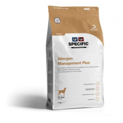 Specific-COD-HY Allergy Management Plus (1)