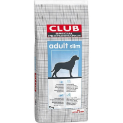 Royal Canin Special Club Performance Adult Slim