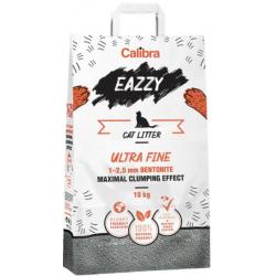 Calibra Eazzy arena gato ultra fine
