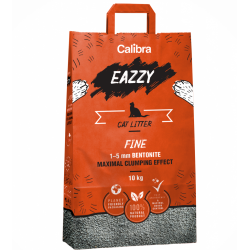Calibra eazzy arena para gato gato fine