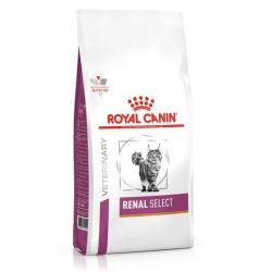 Royal Canin Veterinary Diets-Feline Renal Select (1)
