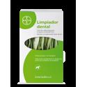 Limpiador Dental Masticable para Perros (1)