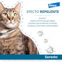 Seresto Collar Antiparasitario Gato (1)