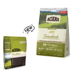 Acana-Grasslands con Cordero Gato (1)