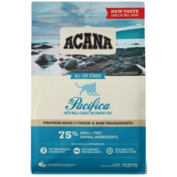 Acana-Pacífica con Pescado para Gato (1)