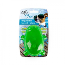 Afp Chill Out Rana Chew Mix para perros