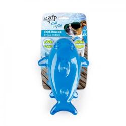 Afp Chill Out Tiburón Chew Mix para perros