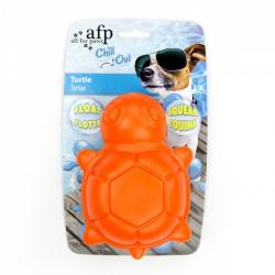 AFP Tortuga Splash Chill Out para perros