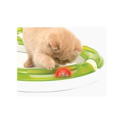 Catit Senses 2.0 Fireball para gatos