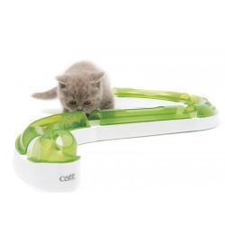 Catit Senses 2.0 Play Circuit para gatos