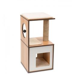 Catit Vesper Box Pequeño para gatos