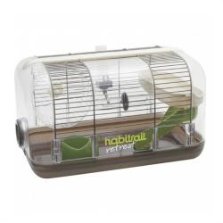 Habitrail Retreat Jaula para hamster
