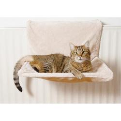 Cama Radiador para gatos Pawise para gatos