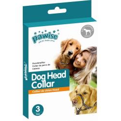 Collar Anti Tirones Pawise para perros