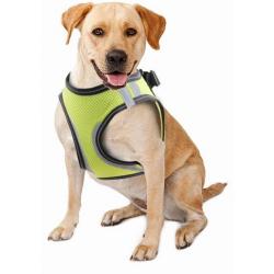 Pawise arnes reflectante de Seguridad para perros