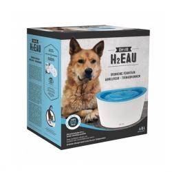 Zeus Fuente H2EAU para perros para perros