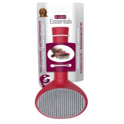 Le Salon Essentials carda autolimpiante para perros