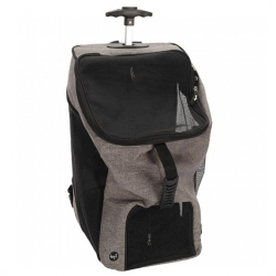 Dogit Explorer Trolley Carry On para perros