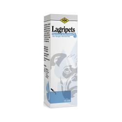 Lagripets Lágrimas artificiales perros y gatos