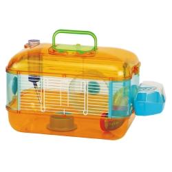 Jaula Fuerteventura para hamsters