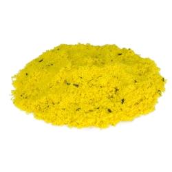 Pasta de cria amarilla